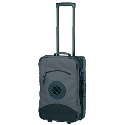 CARGO CARRY-ON BAG