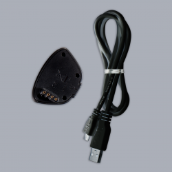 ProPlus X USB Interface & Charger Cable