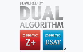 Dual Algorithm Technology