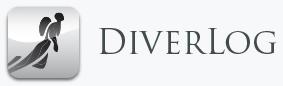 DiverLog