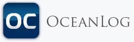 OceanLog