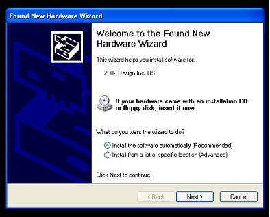 Download Usb Drivers Windows 7