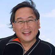 Michael Aw, Oceanic Ambassador