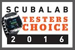 Testers Choice