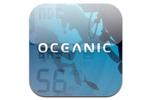 Oceanic App