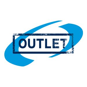 Oceanic Outlet