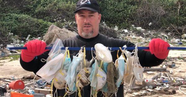 OceansAsia photo.