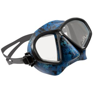 Predator Free Dive Mask