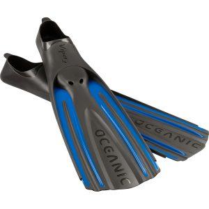 Viper 2 full Foot Blue Product